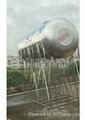 304#不锈钢水箱 3