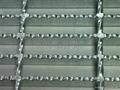 电镀锌格栅板 2