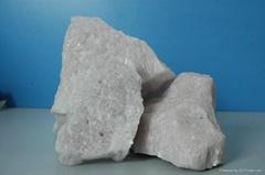 電熔鋁鎂尖晶石