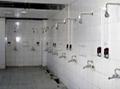 苏州水控机