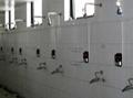 江阴浴室水控机