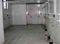 苏州水控器