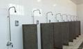 江阴浴室刷卡水控机