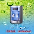 张家港IC卡饮水机