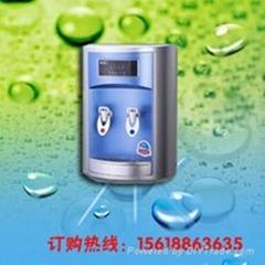 張家港IC卡飲水機