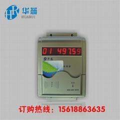 吴江浴室节水器