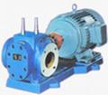 BWB型保溫泵
