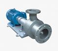 LFP型層流泵