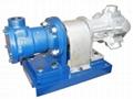 FNB系列風動泵