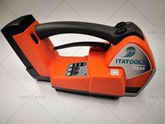 ITATOOLS意大利進口電動磚頭打包機