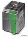 模拟量馈电隔离器