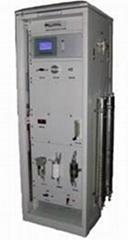 高炉煤气气体分析仪系统