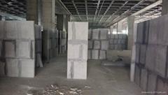 崇州輕質隔牆材料