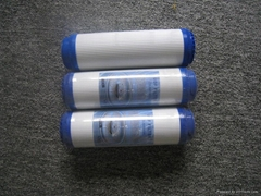 供應遼寧活性碳濾芯