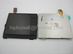 Original Blackberry Curve 8900 LCD