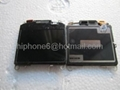 Original Blackberry Curve 8520 LCD