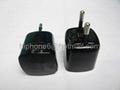 Original AC MINI USB Charger Charging
