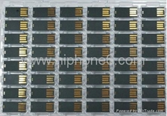 China manufacturer  UDP Memory Card 1M-4G
