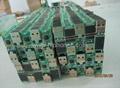 China manufacturer USB semi-finished