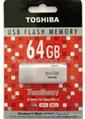 China manufacturer Toshiba 64GB  USB 2.0