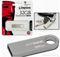 Kingston 16GB 16G DataTraveler DT SE9 USB Flash Pen Drive Memory Stick Key Thumb 2