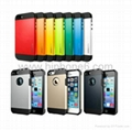 SGP Spigen Tough armor case for iphone 4s.5s 5c ipad mini2 IPAD AIR S3S4S5 NOTE