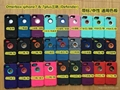 Wholesale new hot Otter Box Symmetry