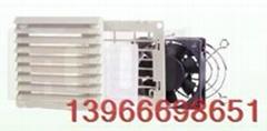 CT256机柜散热防尘网