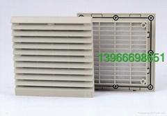 ZL801風扇出口過濾器