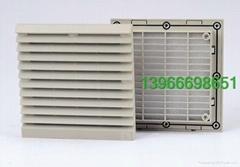 ZL801风扇出口过滤器