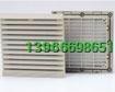機櫃防水防塵防護ZL802