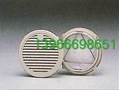 百葉窗ZL805