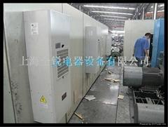 电气柜顶装 空调散热通风DEA-1000