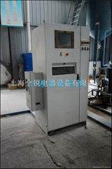 耐高温机柜散热通风制冷空调网组HEA-1000