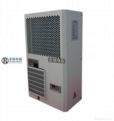 电气柜空调散热通风过滤网组EA-450