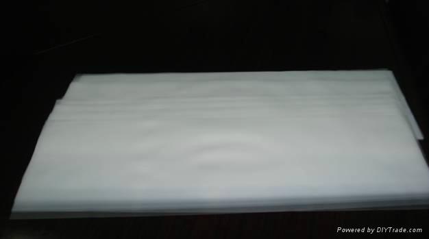 AP膜 1