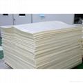EVA膠膜包裝珍珠紙 2