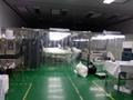EVA膠膜包裝珍珠紙 4