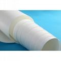發泡PE材料0.15mm