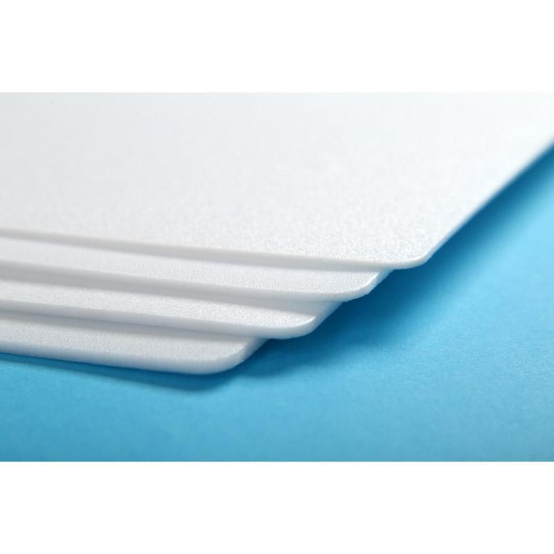 磁鐵間隔發泡材料2.0毫米 1
