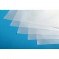 抗靜電珍珠紙0.1mm 3