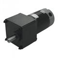 PMDC Motor (Paper Shredder Motor/Binding