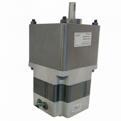BLDC - Brushless DC  Motor (Dense Cabinet Motor /Medical Equipment Motor)