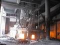 25000KVA矿热炉