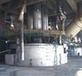 33000KVA矿热炉