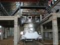 40吨电弧炉