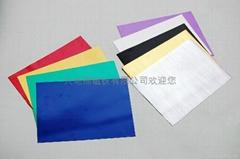 大地熊PVC磁性產品