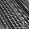 Gr2 titanium bar 2