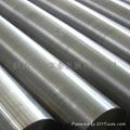 Gr2 titanium bar 5