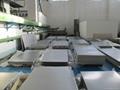 titanium sheet GR1 4